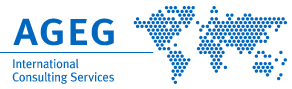AGEG International Consulting Services